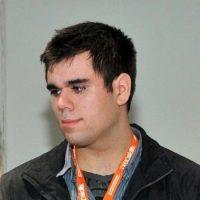 Nicholas-Torkos