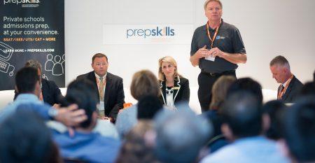 Prepconnect-presentation