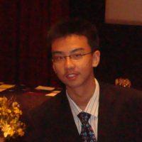 Richard-Zhang