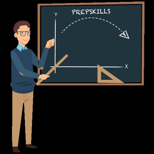 Certified-Teachers